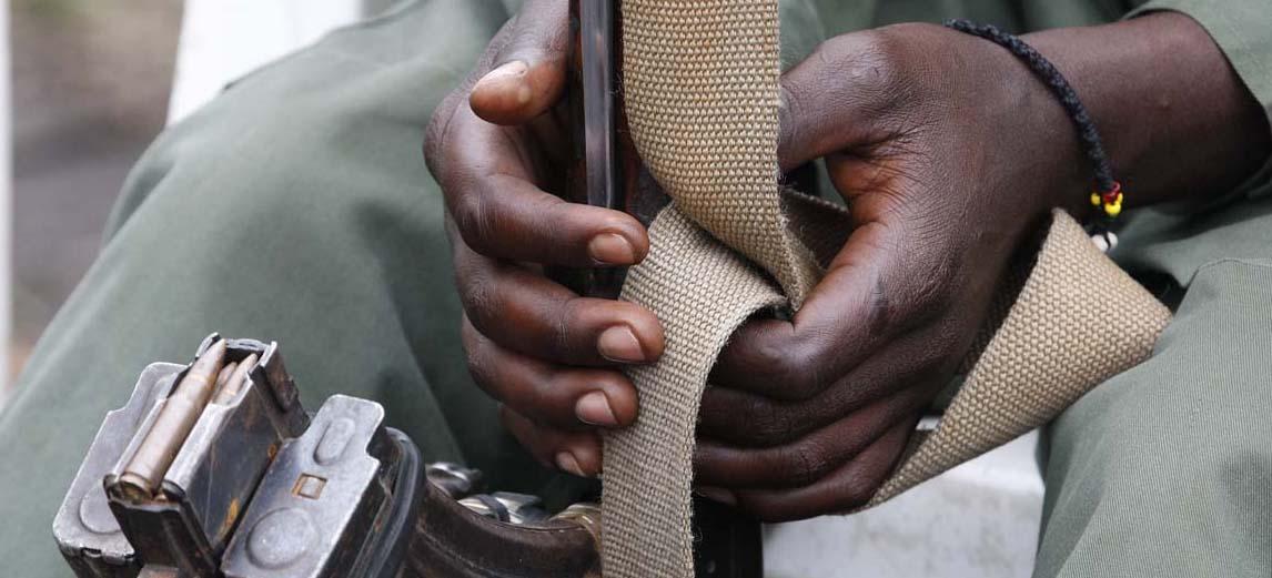 borgerkrig i rwanda