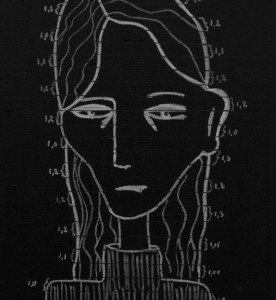 Illustrasjon: Maria Hilde/remiss.no