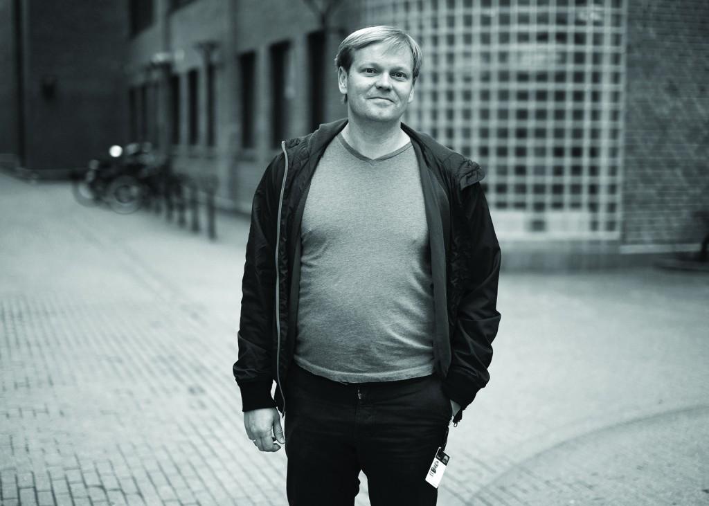 Kjersti Bilde3-trykk-v3