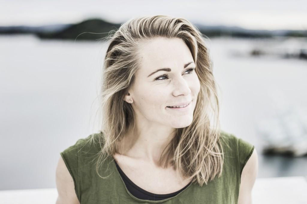 Foto: Ane Larsen