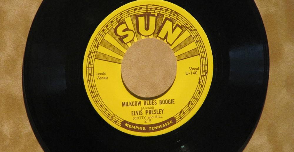 """MTV: Første låt som vart spelt på den nye musikkanalen var """"Video killed the radiostar"""" av The Buggles. Foto: MTV/Wikimedia commons"""